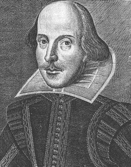 "an analysis of the characters in romeo and juliet a play by william shakespeare Throughout the celebrated play ""romeo and juliet,"" william shakespeare uses symbolism to explore enduring themes such as love, fate and revenge the play, which."